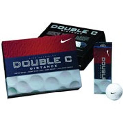 Nike Distance Golf Balls (dozen)