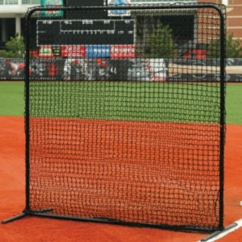 Louisville Slugger Square Protective Screen