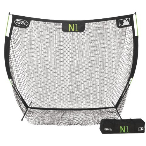 ATEC  N1 Portable Practice Net