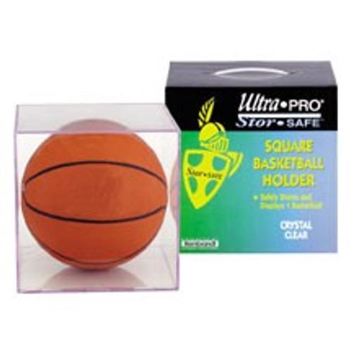 Ultra Pro #81210 Square Basketball Holder