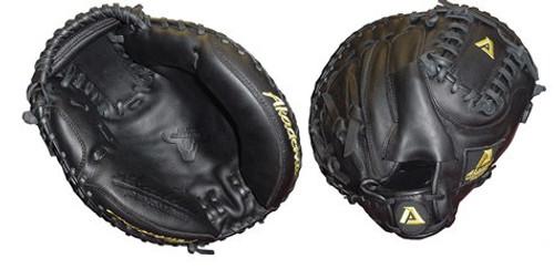 "Akadema Praying Mantis APM40 33.5"" Catcher's Glove"