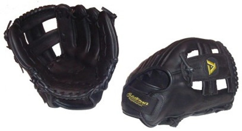 "Akadema Prodigy AZR95 Youth Series Glove 11"""