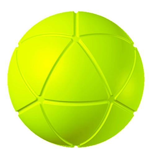 ATEC Hi.Per Lite - Foam Softball