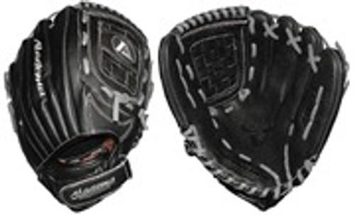 Akadema Prodigy Series ATM92 11.5 inch Youth Baseball G