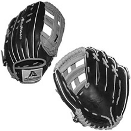 Akadema AMR 34 Precision Kip Series Outfielder's Glove