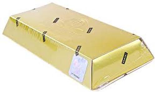 2011 Panini Gold Standard Football Hobby Box