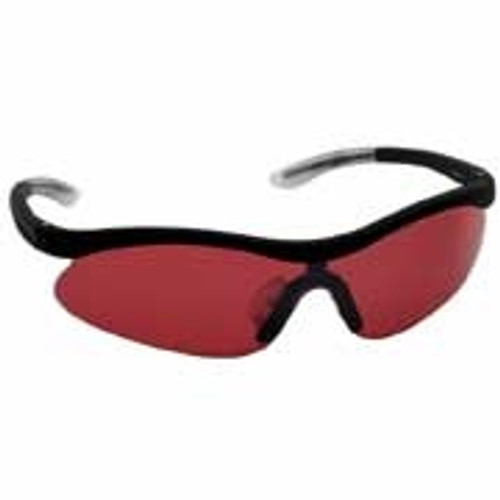 Easton Diamond Flare Sunglasses