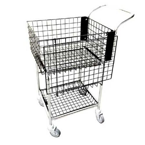 Club Cart