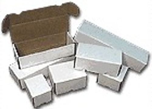 300 Count Box