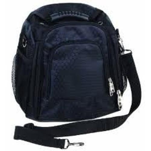 Ump Pack