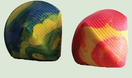 Z-Ball Plus (Single Ball)
