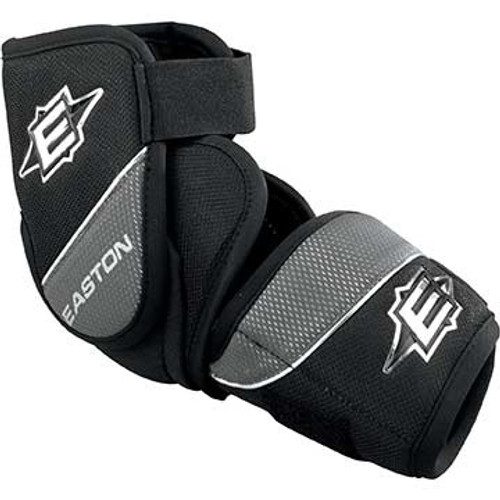 Easton Hitter's Elbow Guard