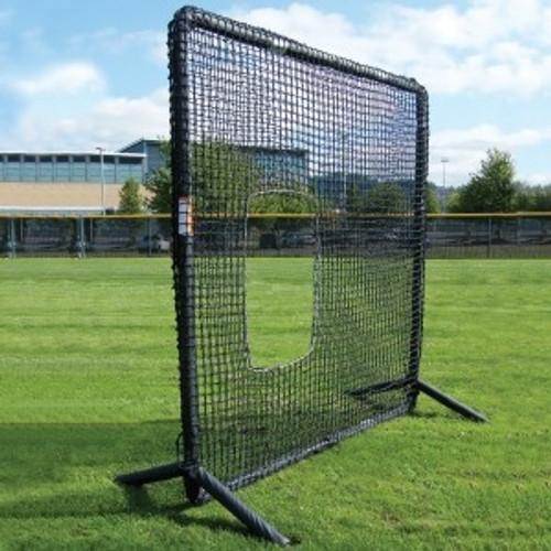 Jugs Protector (TM) Series Softball Screen