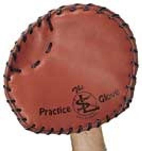The Original Practice Glove