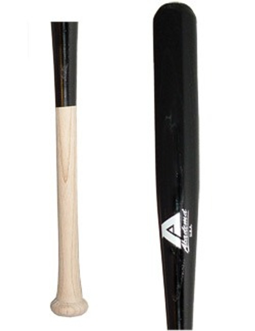 Akadema Prodigy Series Wood Bat