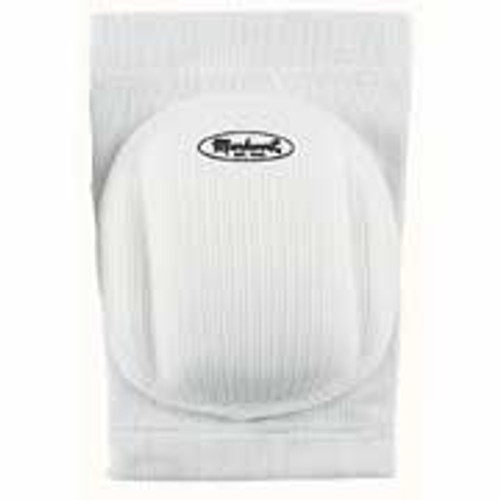 Markwort Bubble Knee Pads (Pair)