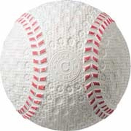 Kenko 8.5C Youth Baseballs