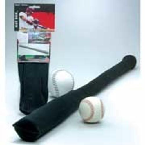 Hot Glove Bat Sox