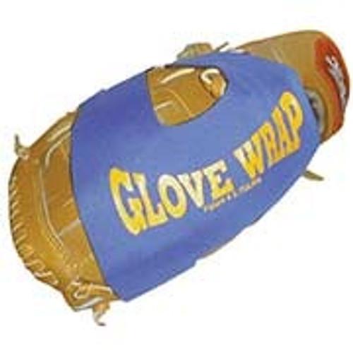 Glove Wrap