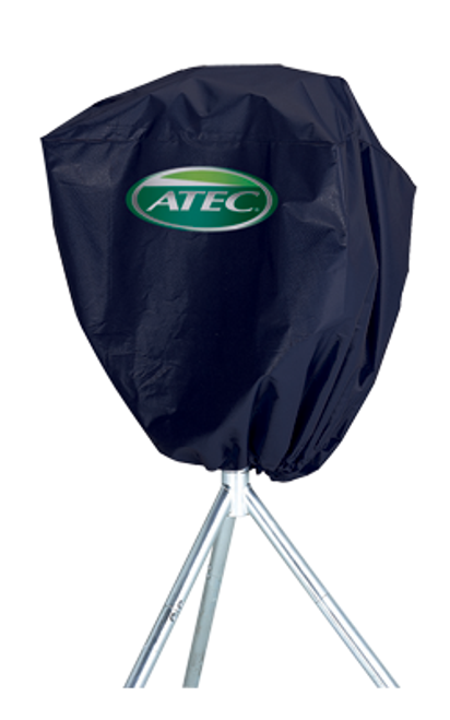 ATEC Pitching Machine Cover