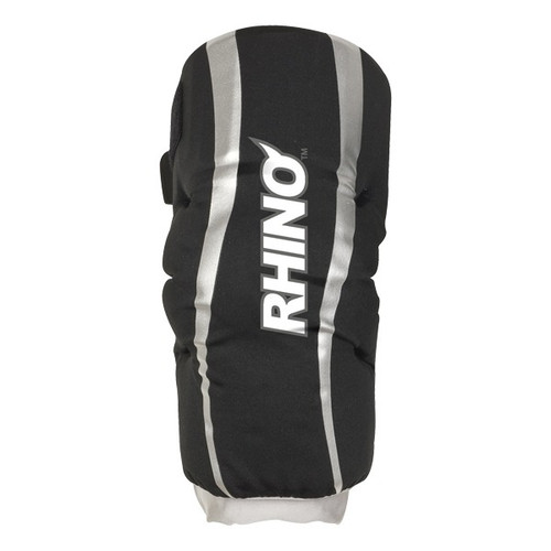 Champion Rhino LaCrosse Arm Pads