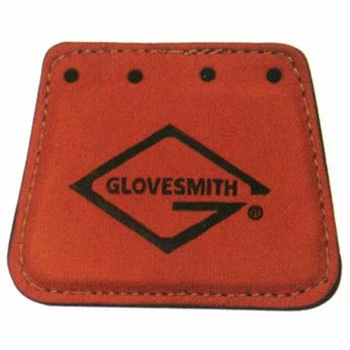 Glovesmith Wrist Flap