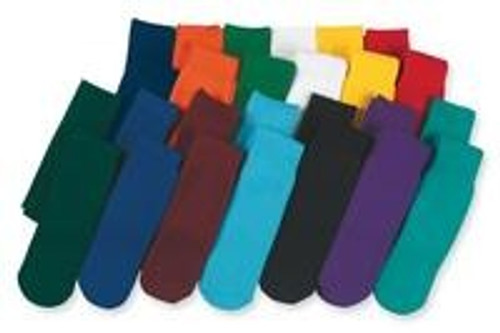 Augusta Athletic Sock (Pair)