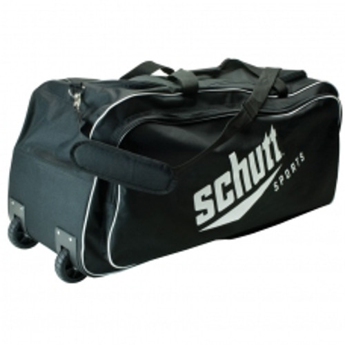 Schutt Wheeled Team Equipment Bag