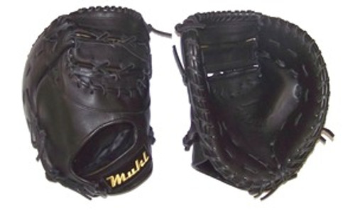 Muhl Pro-Elite Series Baseball Gloves