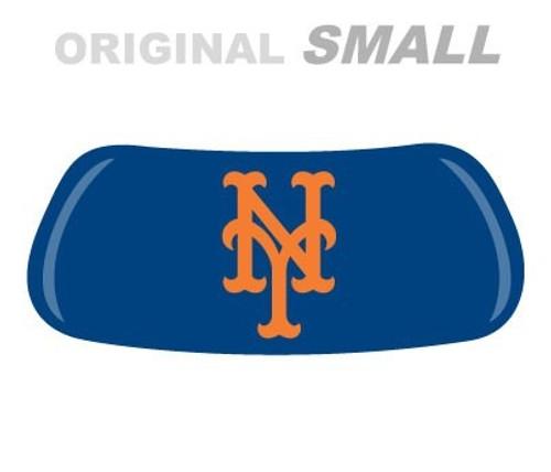 MLB Clear EyeBlack