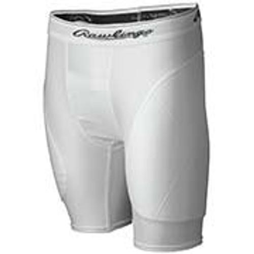 Rawlings YMSS Sliding Shorts (Youth)