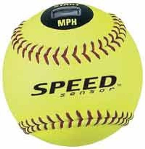 """Markwort Speed Sensor 11"""" Softball"""