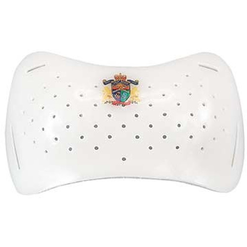 Top Shot Chest Protector
