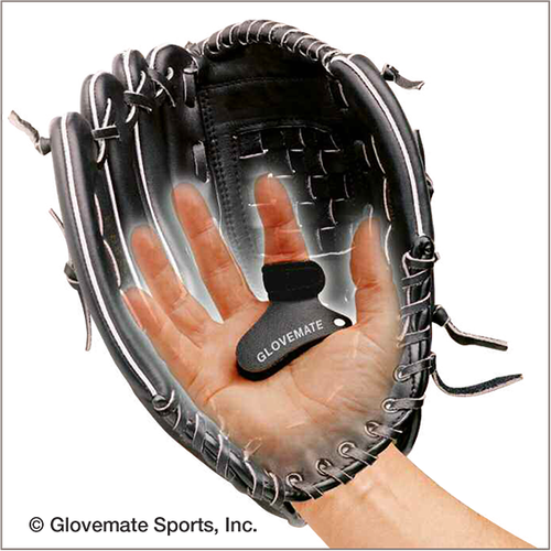 Glovemate Stop the Sting (right hand)