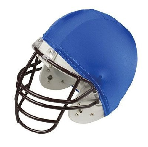 Champion Sports Football Helmet Covers (1 dz)