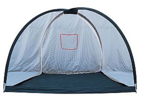 Champion Sports Pop-Up Multi-Sport Net