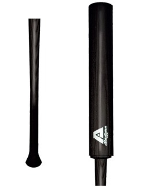 Akadema Barbell Bat