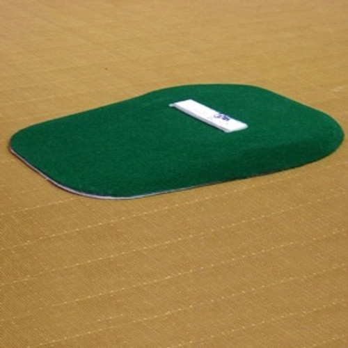 True Pitch Portable Training Mound