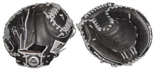"Akadema Praying Mantis APM41 33"" Model Catcher's Glove"