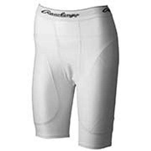 Rawlings Sliding Shorts - Women