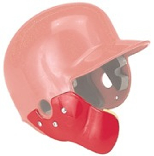 "Markwort C-FLAP - ""Facial Protection for Batters"""