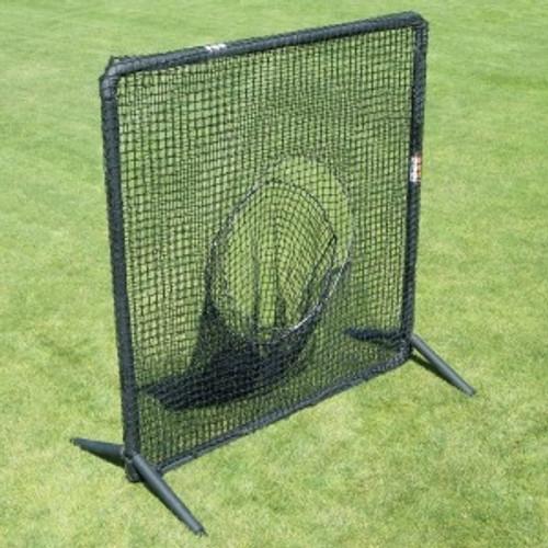 Jugs Protector (TM) Series Softball Screen w/Sock-Net (TM)