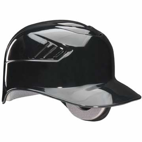 Rawlings Coolflo Batting Helmet for Right Hand Batter
