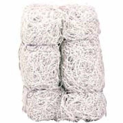 Markwort Lacrosse Nets 2.5MM  (Pair)