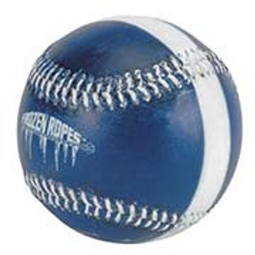 16oz Weighted Baseball