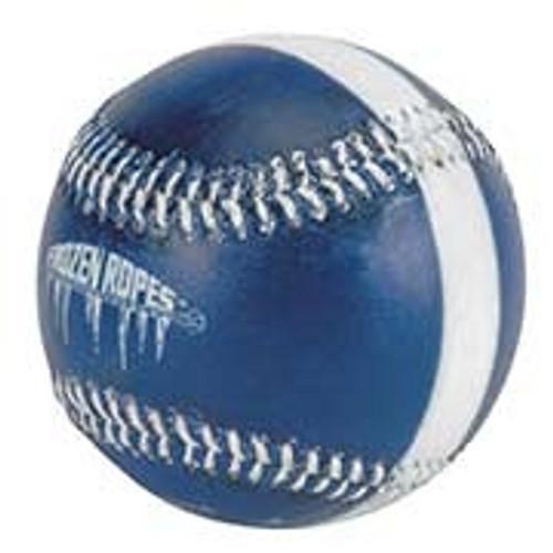 16oz Weighted Baseball