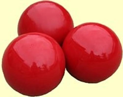 Muhl Ball