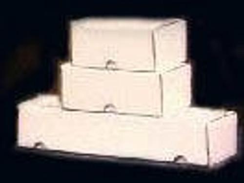 800 Count Cardboard Storage Box