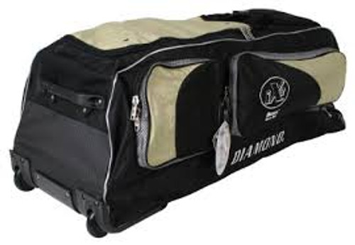 Diamond Diesel Gear Box Bat Bag