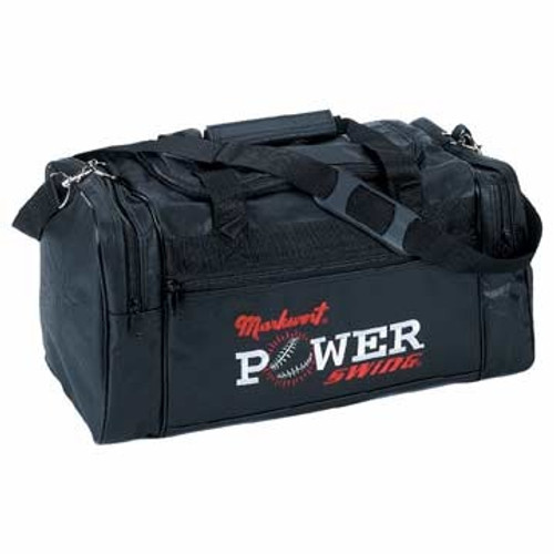 Markwort Power Swing Tote/Travel Bag